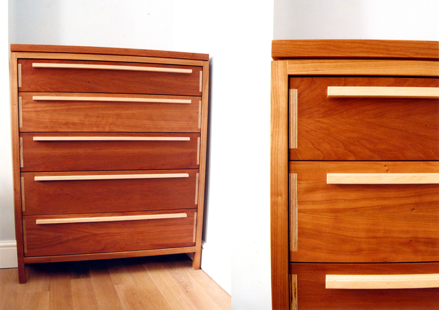 Plywood chest of drawers plans diy free download how to